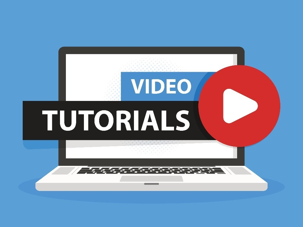 Video Tutorials /></a></div><div class=